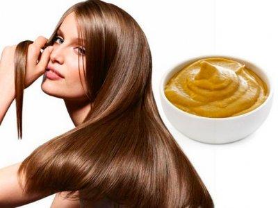 Concept средство для удаления красителя с волос отзывы